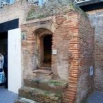 Sevilla. Centro de cerámica (10)