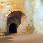 Sevilla. Centro de cerámica (11)