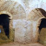Sevilla. Centro de cerámica (13)
