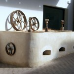 Sevilla. Centro de cerámica (17)