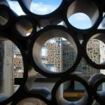 Sevilla. Centro de cerámica (19)
