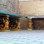 Sevilla. Centro de cerámica (20)