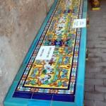 Sevilla. Centro de cerámica (22)
