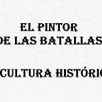 Sevilla. Pintura y escultura (1)