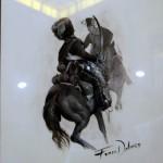 Sevilla. Pintura y escultura (9)