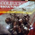 Sevilla. Pintura y escultura (13)