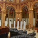 Sevilla. Pintura y escultura (14)