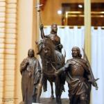 Sevilla. Pintura y escultura (17)