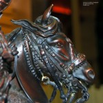 Sevilla. Pintura y escultura (25)