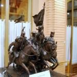 Sevilla. Pintura y escultura (33)