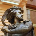 Sevilla. Pintura y escultura (34)