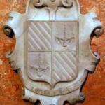 Sevilla. Iglesia Sagrado Corazón (24)
