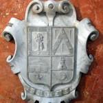 Sevilla. Iglesia Sagrado Corazón (25)