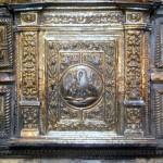Sevilla. Iglesia Sagrado Corazón (28)