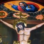 Sevilla. Iglesia Sagrado Corazón (31)