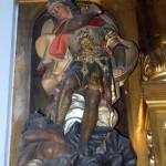 Sevilla. Iglesia Sagrado Corazón (34)