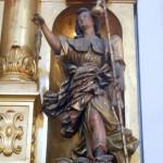 Sevilla. Iglesia Sagrado Corazón (35)