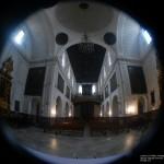 Sevilla. Iglesia Sagrado Corazón (37)