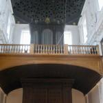 Sevilla. Iglesia Sagrado Corazón (40)