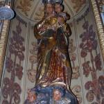 Sevilla. Iglesia Sagrado Corazón (43)