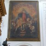 Sevilla. Iglesia Sagrado Corazón (44)