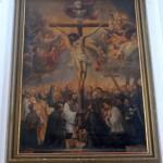 Sevilla. Iglesia Sagrado Corazón (46)
