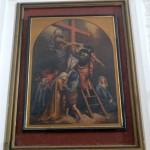 Sevilla. Iglesia Sagrado Corazón (47)