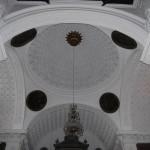 Sevilla. Iglesia Sagrado Corazón (51)