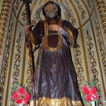 Sevilla. Iglesia Sagrado Corazón (63)