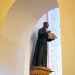 Sevilla. Iglesia Sagrado Corazón (64)