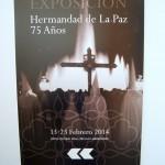 Sevilla. Hdad. de la paz, 75 años (1)