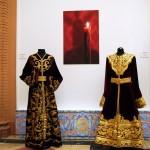 Sevilla. Hdad. de la paz, 75 años (27)