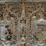 Sevilla. Hdad. de la paz, 75 años (49)