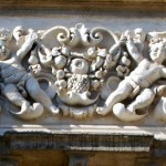 Sevilla. San Luis. Iglesia (9)