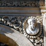 Sevilla. San Luis. Iglesia (10)