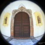 Sevilla. San Luis. Iglesia (13)