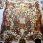 Sevilla. San Luis. Iglesia (18)