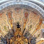 Sevilla. San Luis. Iglesia (27)