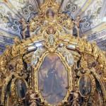 Sevilla. San Luis. Iglesia (28)