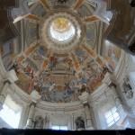 Sevilla. San Luis. Iglesia (36)