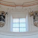 Sevilla. San Luis. Iglesia (42)