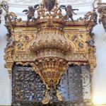 Sevilla. San Luis. Iglesia (45)