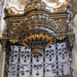 Sevilla. San Luis. Iglesia (46)