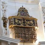 Sevilla. San Luis. Iglesia (47)