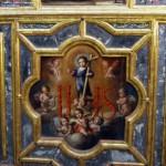 Sevilla. San Luis. Iglesia (55)