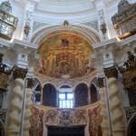 Sevilla. San Luis. Iglesia (59)