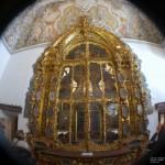 Sevilla. San Luis. Capilla (38)