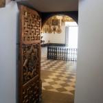 Sevilla. San Luis. Capilla (40)