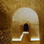 Sevilla. San Luis. Cripta (8)