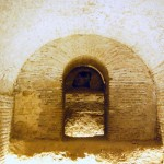 Sevilla. San Luis. Cripta (9)